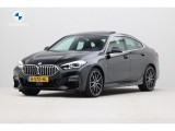 BMW 2 Serie Active Tourer Gran Coupé 218i M Sport High Executive