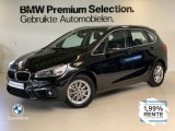 BMW 2 Serie Active Tourer 218i Centennial Executive