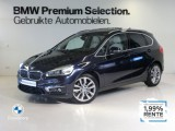 BMW 2 Serie Active Tourer 225i High Executive Luxury Line