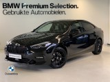 BMW 2 Serie Active Tourer 218I Corporate Executive Sport