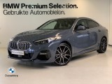 BMW 2 Serie Active Tourer Gran Coupé 218i High Executive