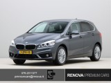 BMW 2 Serie Active Tourer 218d High Executive | Sport Line | Chroom Line | Leder Sportstoelen | Stoelverwa