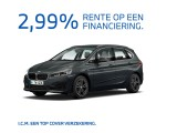 BMW 2 Serie Active Tourer 225xe iPerformance eDrive Edition