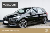 BMW 2 Serie Active Tourer 220i High Executive Sportline Aut.