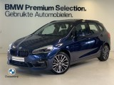 BMW 2 Serie Active Tourer 220I High Executive Sport Line