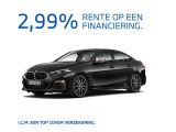 BMW 2 Serie Active Tourer Gran Coupé M235i xDrive High Executive Edition