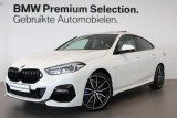 BMW 2 Serie Active Tourer Gran Coupé 218i M-Sport High Executive