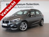 BMW 2 Serie Active Tourer 218i Corporate Lease High Executive