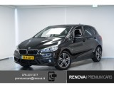 BMW 2 Serie Active Tourer 218d Sport High Executive | Service Inclusive | Trekhaak | PDC |