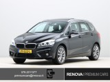 BMW 2 Serie Active Tourer 225xe iPerformance Centennial Executive | Navigatie Business | Clima | Comfort A