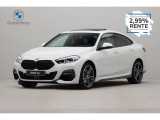 BMW 2 Serie Active Tourer Gran Coupé 218i M Sport Executive