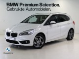 BMW 2 Serie Active Tourer 216d Executive