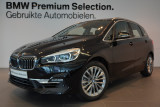 BMW 2 Serie Active Tourer 220i Executive Edition