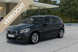 BMW 2 Serie Active Tourer 218i High Executive Edition M Sportpakket