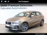 BMW 2 Serie Active Tourer 218i Luxury Line High Executive Edition