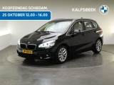 BMW 2 Serie Active Tourer 225xe iPerformance Centennial Executive