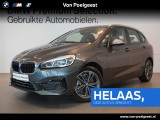 BMW 2 Serie Active Tourer 225xe Sport Line High Executive