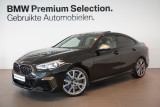 BMW 2 Serie Active Tourer Gran Coupé M235i xDrive High Executive