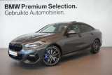 BMW 2 Serie Active Tourer Gran Coupé 218i High Executive Edition