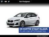 BMW 2 Serie Active Tourer 225xe High Executive M Sport - Click & Collect