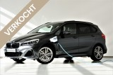 BMW 2 Serie Active Tourer 225xe iPerformance High Executive M Sportpakket Aut.