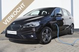 BMW 2 Serie Active Tourer 225xe Centennial High Executive Sport Line Aut.