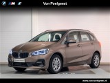 BMW 2 Serie Active Tourer 216i