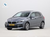 BMW 2 Serie Active Tourer 220i M Sport High Executive