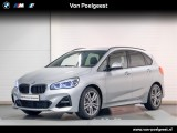 BMW 2 Serie Active Tourer 218i M-Sport High Executive