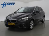 BMW 2 Serie Active Tourer 225xe *EXCL. BTW* iPERFORMANCE + LED / NAVIGATIE