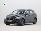 BMW 2 Serie Active Tourer 220i Sport Line Executive Edition