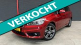 BMW 2 Serie Active Tourer 218i Sport, NAVI, CRUISE, TREKHAAK