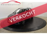 BMW 2 Serie Active Tourer 225xe Sport Line Leer Headsup-display Stoelverw