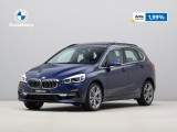 BMW 2 Serie Active Tourer 220i High Executive Edition