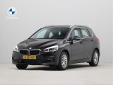 BMW 2 Serie Active Tourer 218iA High Executive