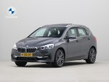 BMW 2 Serie Active Tourer 220iA High Executive Luxury Line