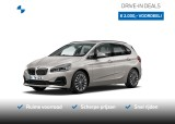 BMW 2 Serie Active Tourer 225xe High Executive