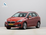 BMW 2 Serie Active Tourer 225xe