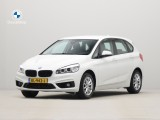 BMW 2 Serie Active Tourer 218i Executive met Service Inclusive tot 7 jan 2023/100.000 km