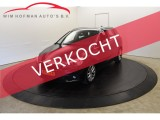 BMW 2 Serie Active Tourer 225xe Executive Navi Cruise PDC Clima Sportstoelen