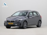 BMW 2 Serie Active Tourer 218i Luxury Line High Executive