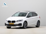 BMW 2 Serie Active Tourer 225xe High Exe. Sport Line - Camera - Panoramadak - Active Cruise Control