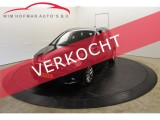 BMW 2 Serie Active Tourer 225xe Cent High Exec Harman/Kardon Leer Stoelverw
