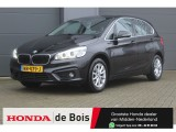 BMW 2 Serie Active Tourer 216i Executive | Navigatie | LED | Parkeersensoren |