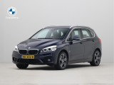 BMW 2 Serie Active Tourer 225xe High Executive Sport Line