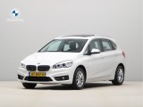 BMW 2 Serie Active Tourer 218i Luxury