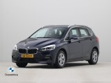 BMW 2 Serie Active Tourer 218i Executive Launch Edition