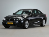 BMW 2 Serie Coupé 218i M Sport High Executive