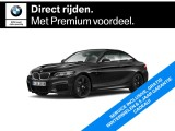 BMW 2 Serie Coupé 218i High Executive M-Sport