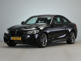 BMW 2 Serie Coupé 218I M-Sport High Executive
